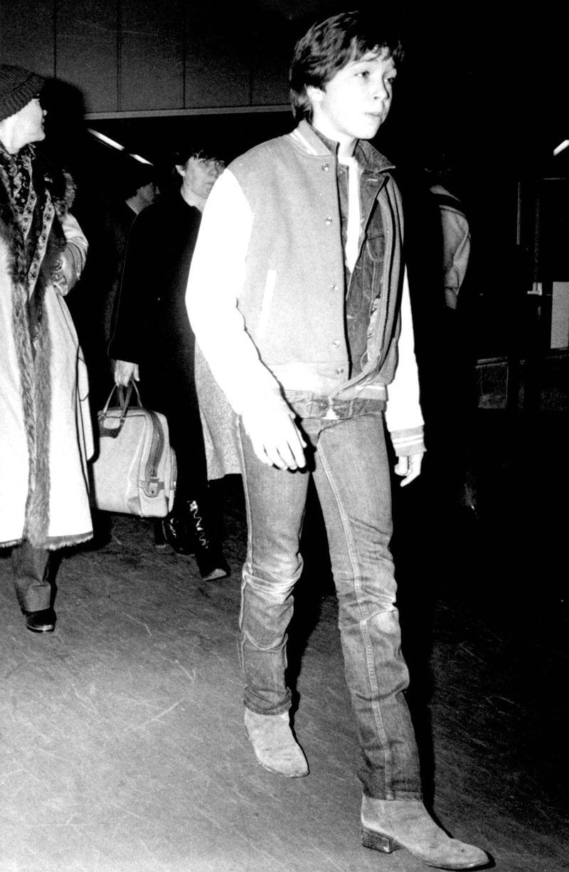 Romy Schneider David Photo Mort : schneider, david, photo, Schneider, Fils,, David,, Trag..., Schneider,, Shneider,, Daniel, Biasini