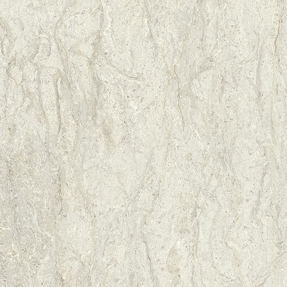 5003 38 White Cascade Is An Off White Limestone Look With Linear