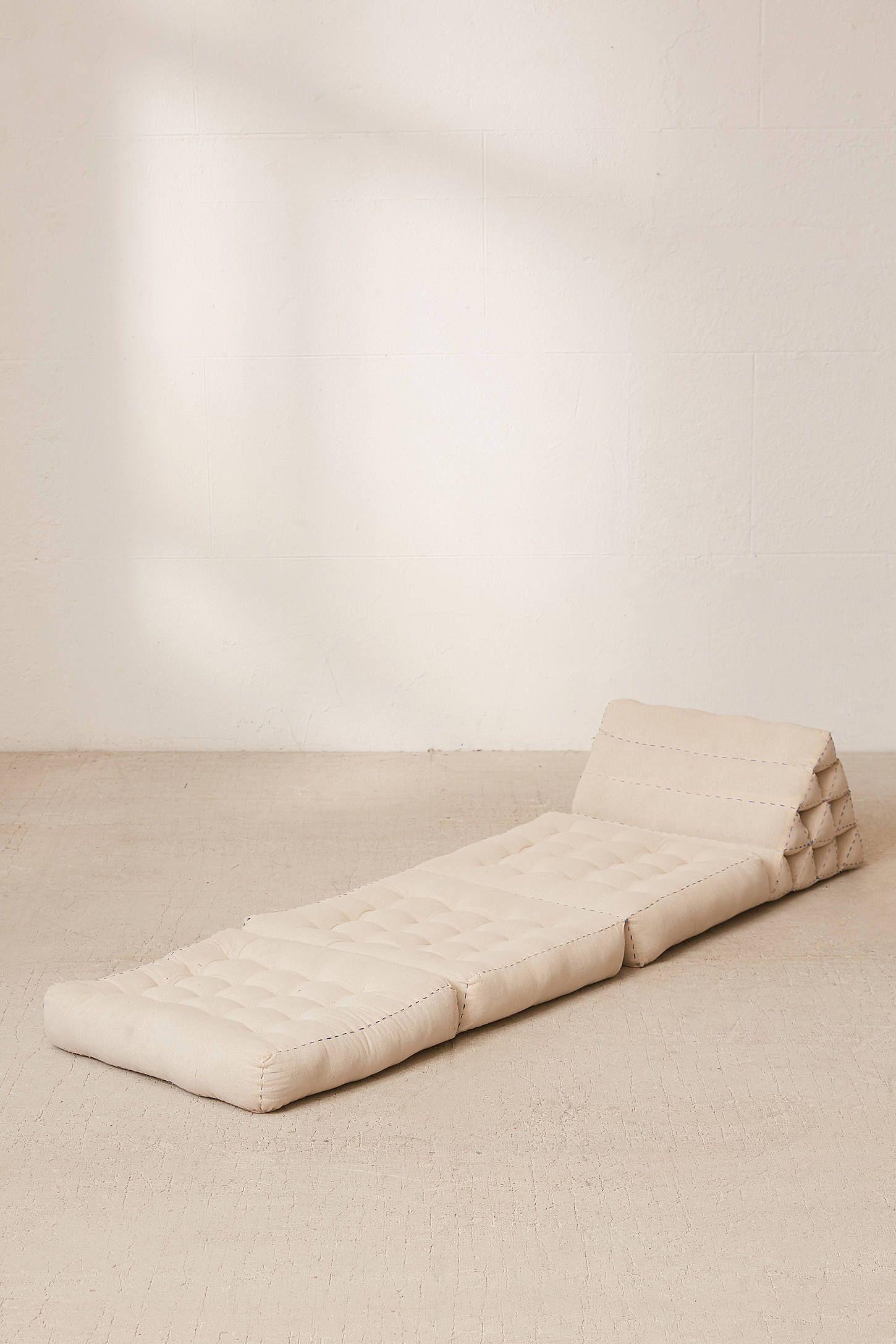 Convertible Triangle Floor Cushion Floor cushions, Floor