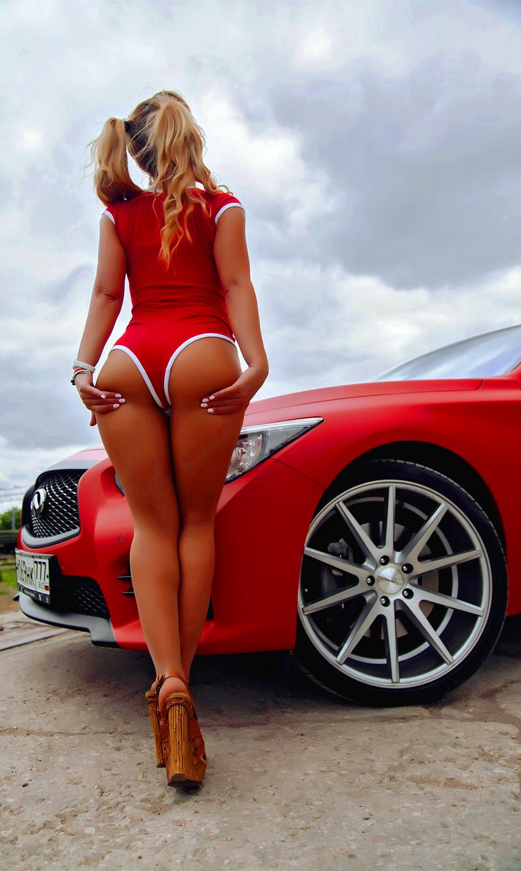Todo rojo sexy cars hot cars marshall mcluhan hot rides super sport