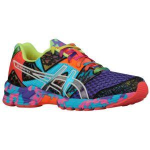 Triathlon shoes. love! ASICS® Gel - Noosa Tri 8 - Women's - Purple