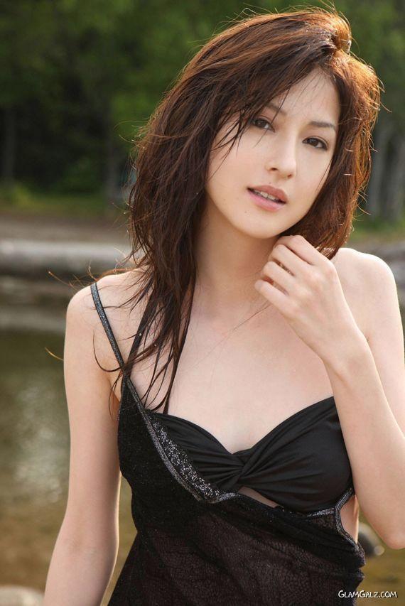 This amateur asian wakana remarkable