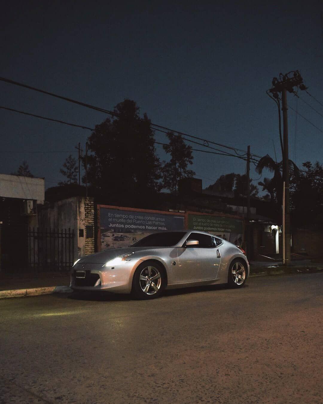 Unico 2009 Nissan 370z Ficha Tecnica Motor V6 3 7 De 331 Cv Y 366 Nm A 5200 Rpm Aliment Car Insurance Fun Diys Auto