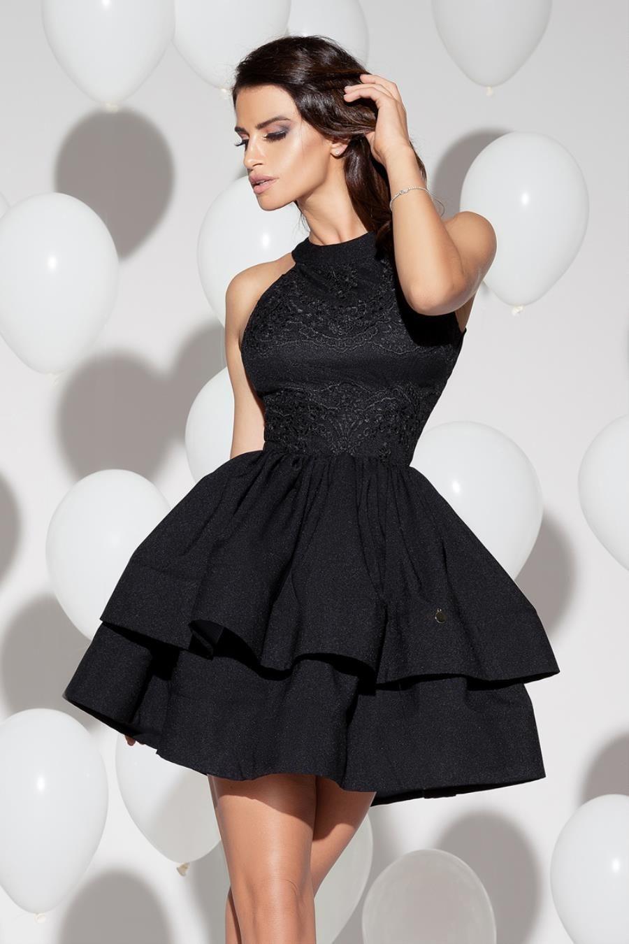 2ad493142a sukienki
