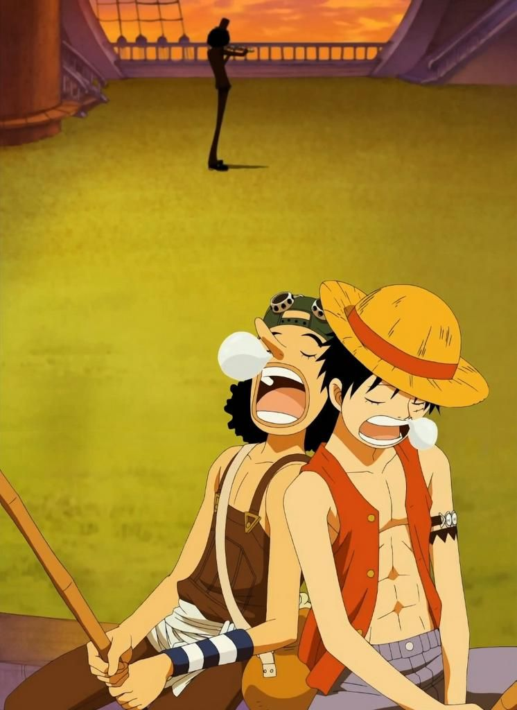 My One Piece iphone wallpaper collection | One piece personnage, Luffy, One pièce manga