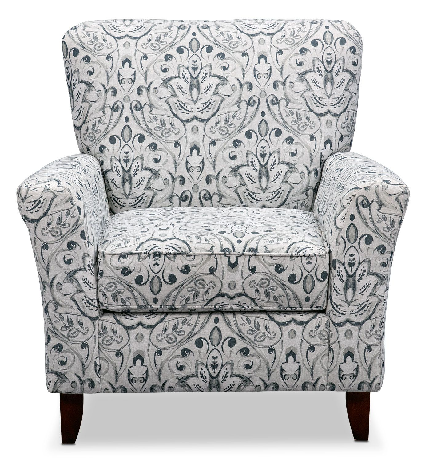 Best Mckenna Accent Chair In 2020 Comfortable Accent Chairs 400 x 300