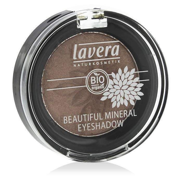 Beautiful Mineral Eyeshadow - # 03 Latte Macchiato - 2g-0.06oz #lattemacchiato