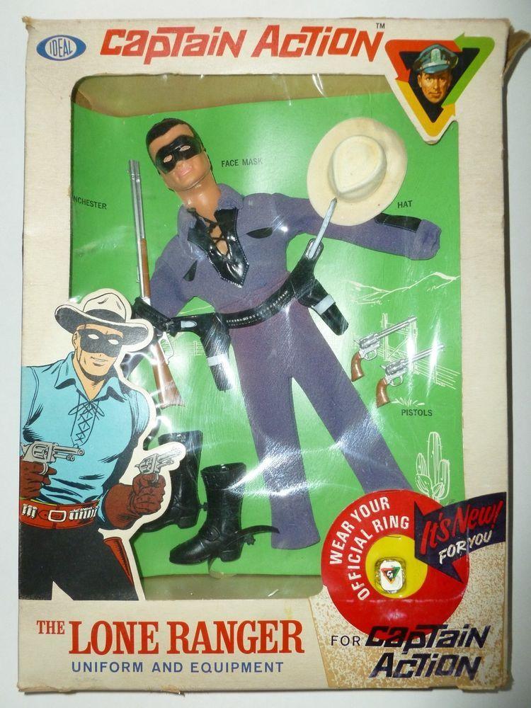 Green Hornet Sidekick KATO Uniform /& Equipment Set for Captain Action Figure