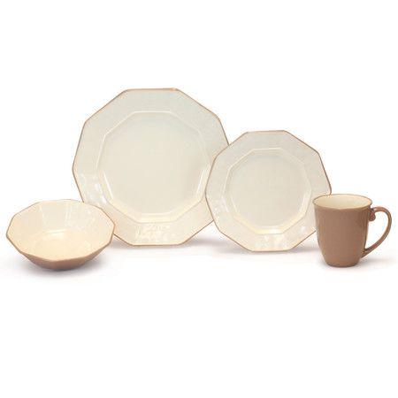 Pin by LaTonya Williams on Tableware Dinnerware sets
