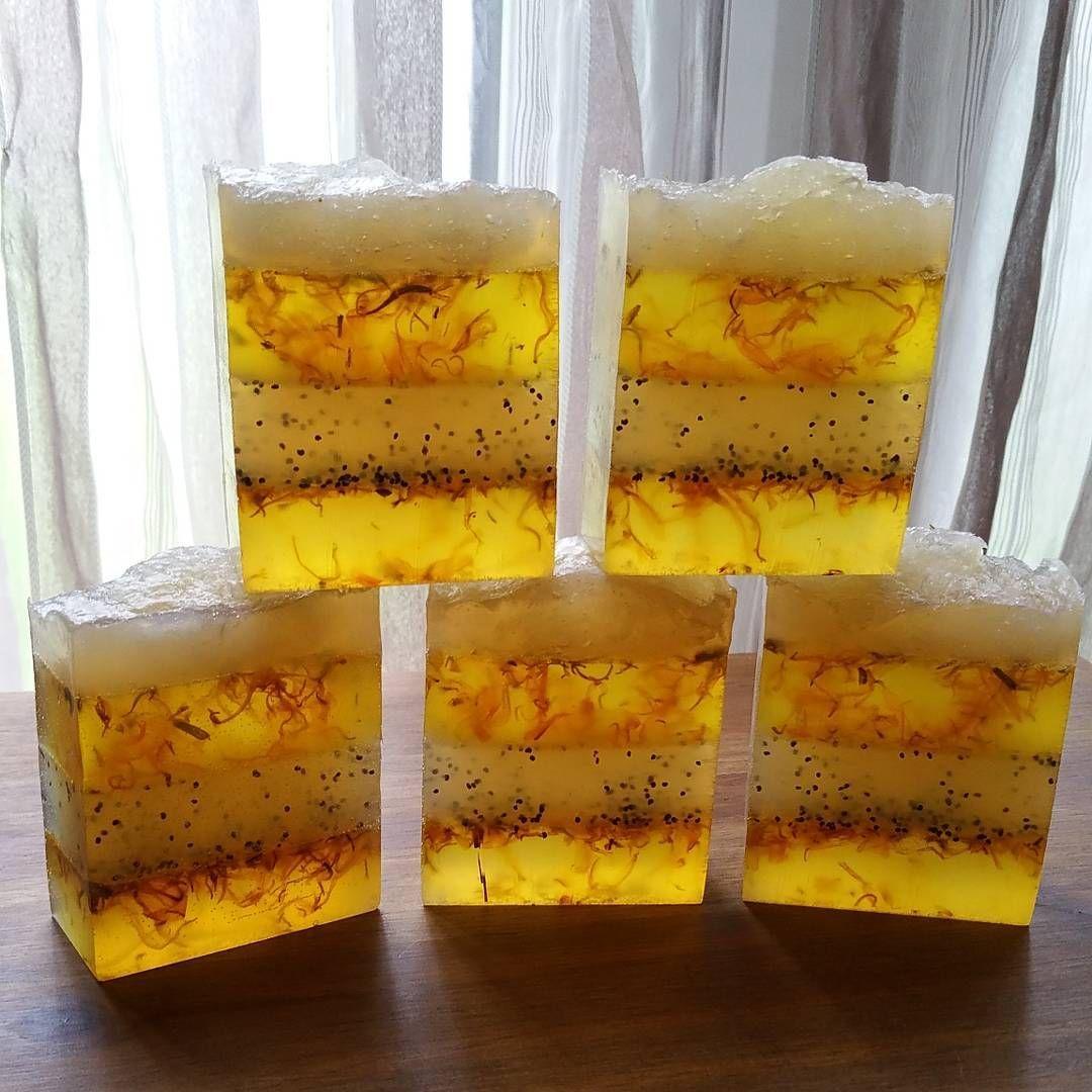 Handmade Soap by Eloise Soap making, Soap recipes, Honey