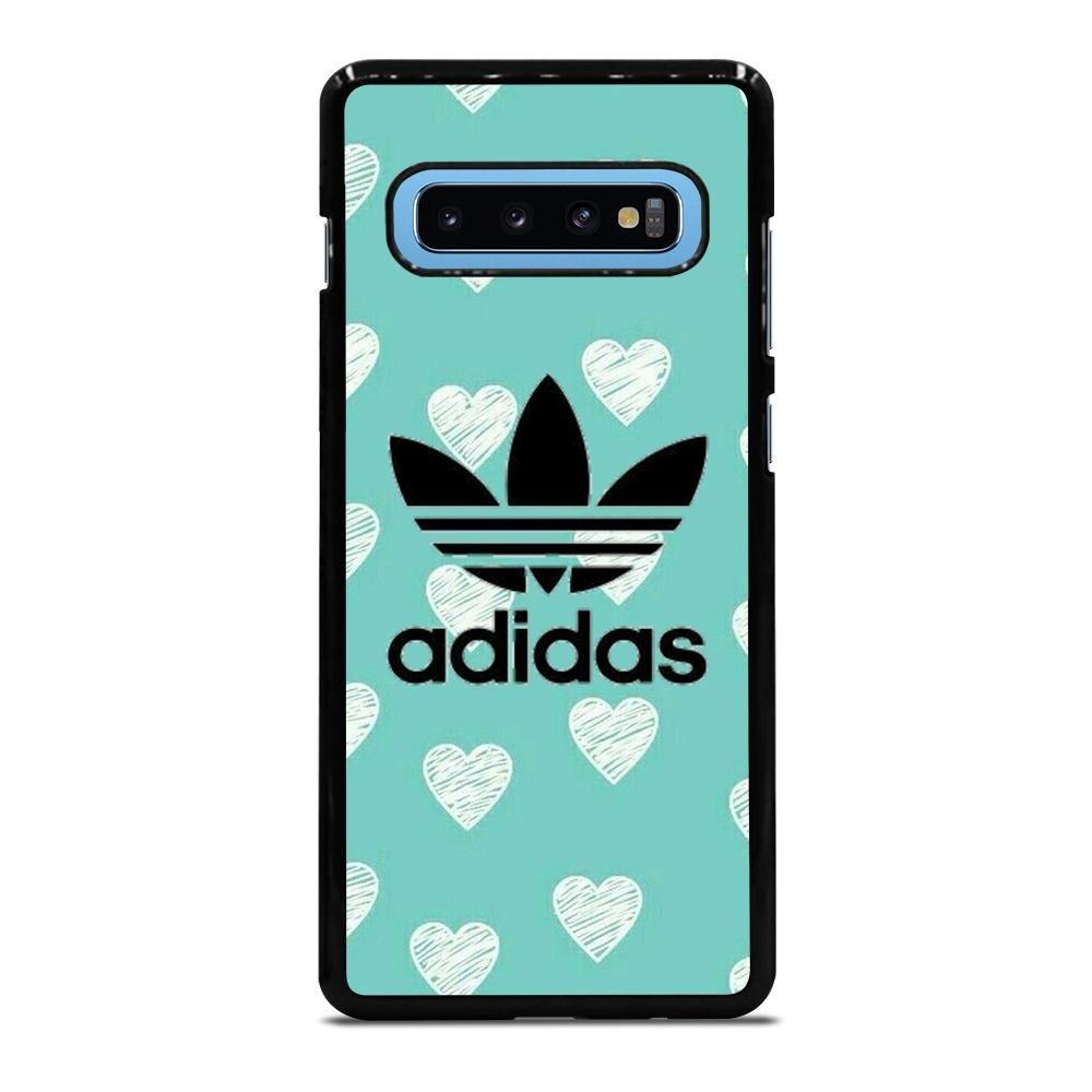 Adidas Love Samsung Galaxy S10 Plus Case Cover Samsung Galaxy Case Samsung Case