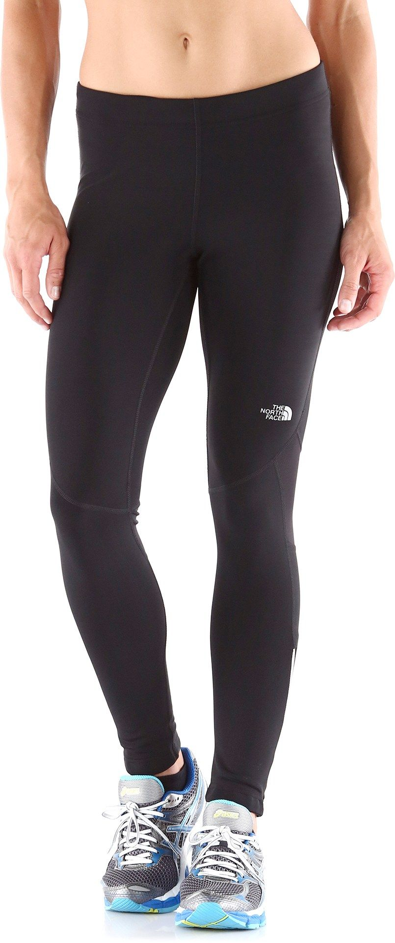 0bfc763f3d508 The North Face Winter Warm Tights - Women's | REI Co-op | Winter ...