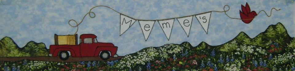 Meme S Quilts Giddings Tx Row By Row Experience Quilts Giddings