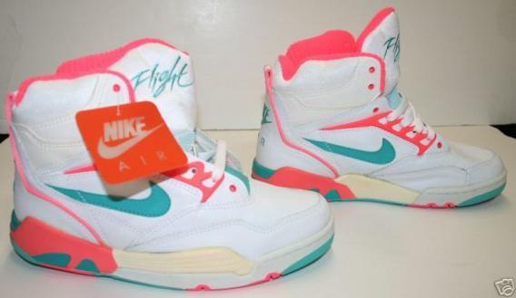 huge selection of 6ed6d 43e09 ... 89 Sneakers Nike air flight 90 ...