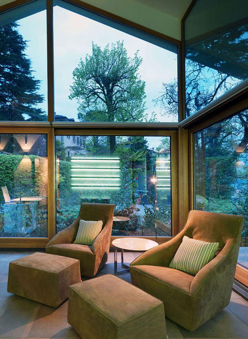 Como villa by studio marco piva lombardy italy http www designrulz com design 2014 07 modern lake como villa studio marco piva lombardy italy