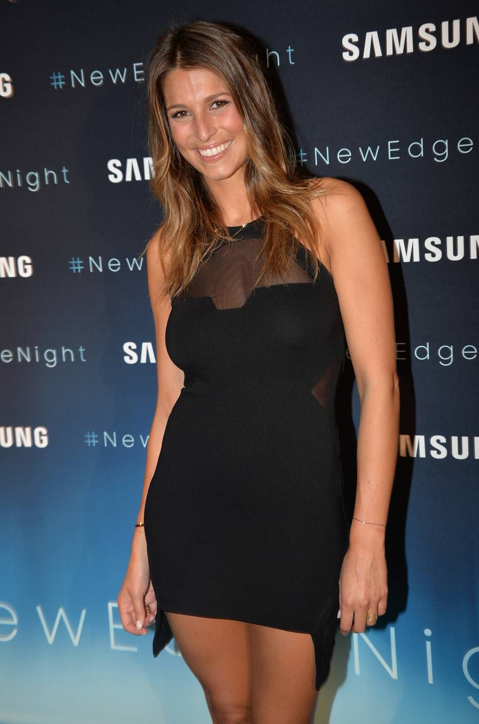 Laury Thilleman nude (32 photo), Ass, Paparazzi, Instagram, butt 2018