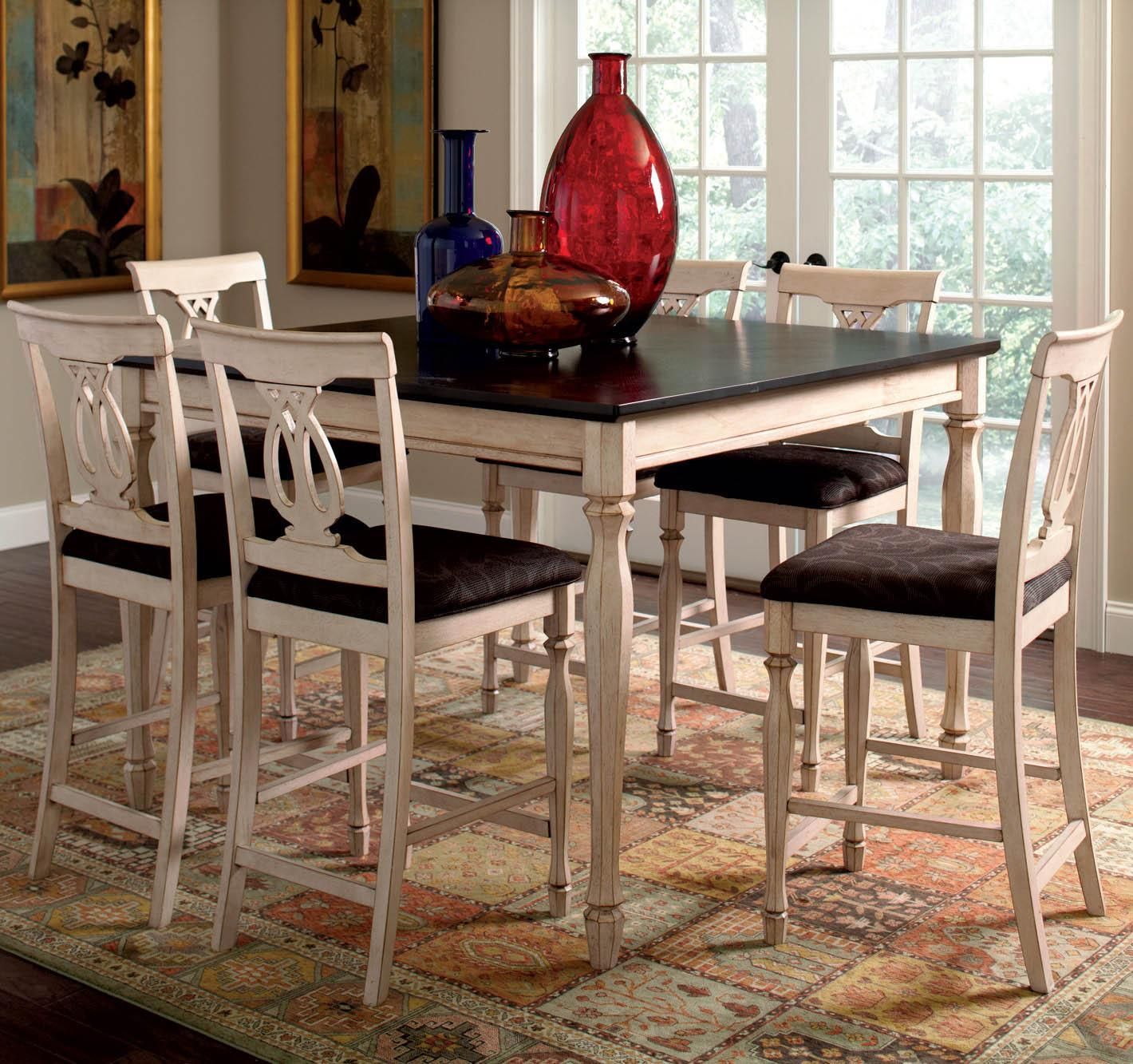 For Pricing And Info Visit Us Online At Httpabfmarietta Simple Coaster Dining Room Furniture Decorating Design