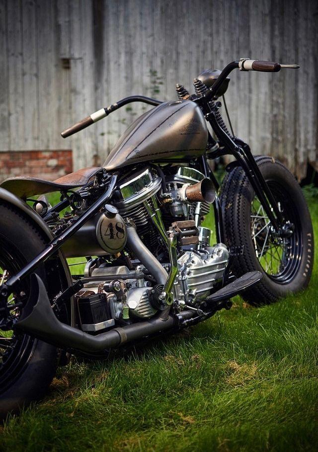 16+ Sublime Harley Davidson Women Hair Ideas | Bota