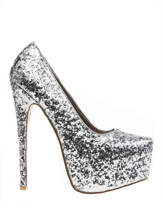 skor online fraktfritt