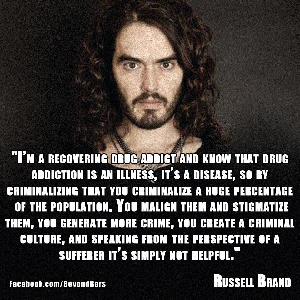 Emo Quotes About Suicide: Russell Brand Quotes Tumblr - Google Search