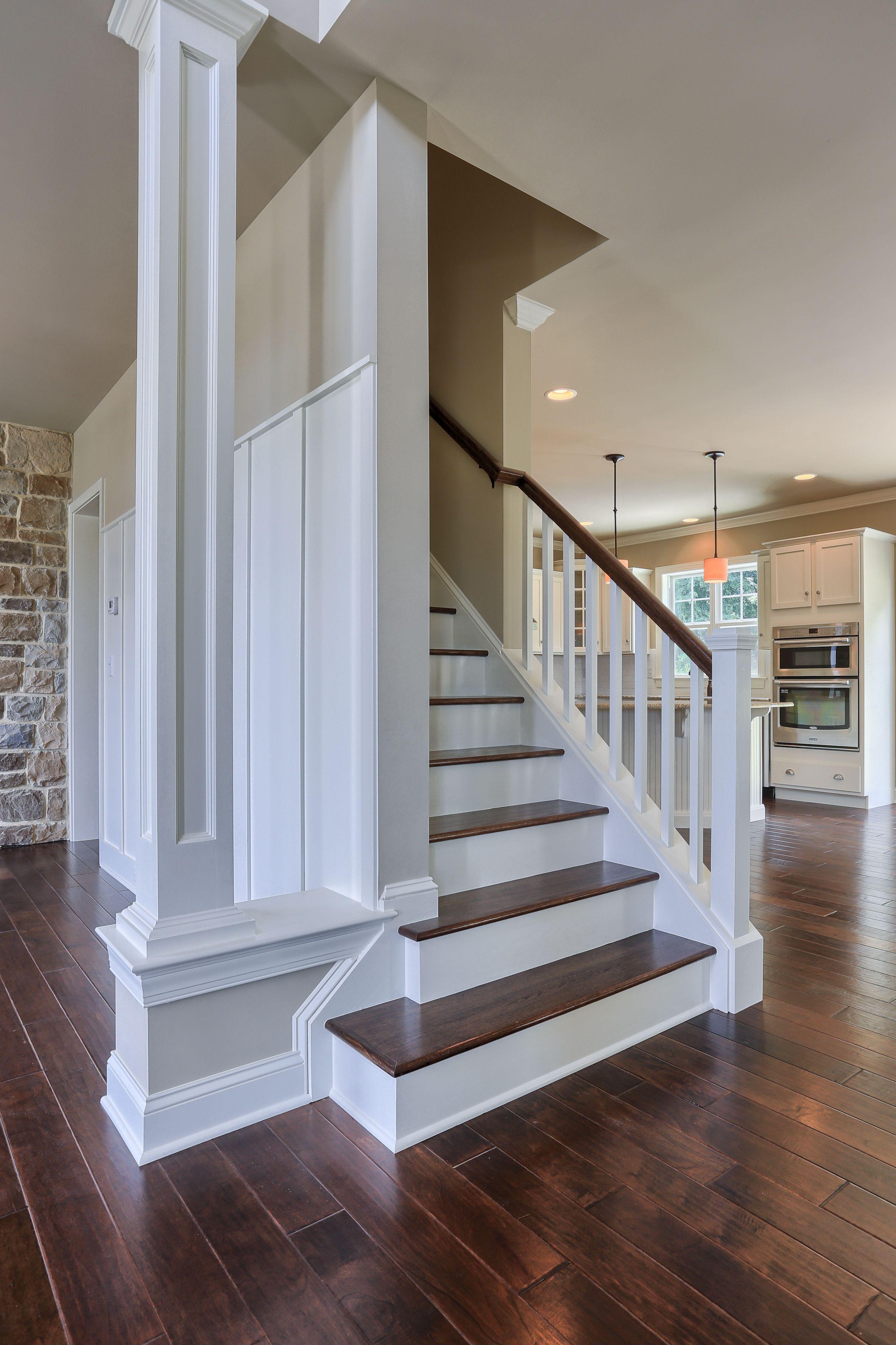 Unique Home Interior Designs: Pin By Garman Builders Design Studio On 350-D Interior