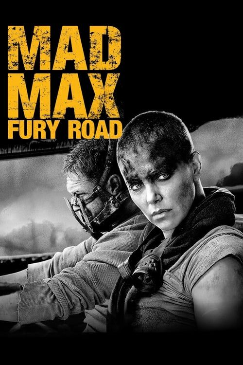 watch mad max fury road 2015 dvd and movie online streaming mad