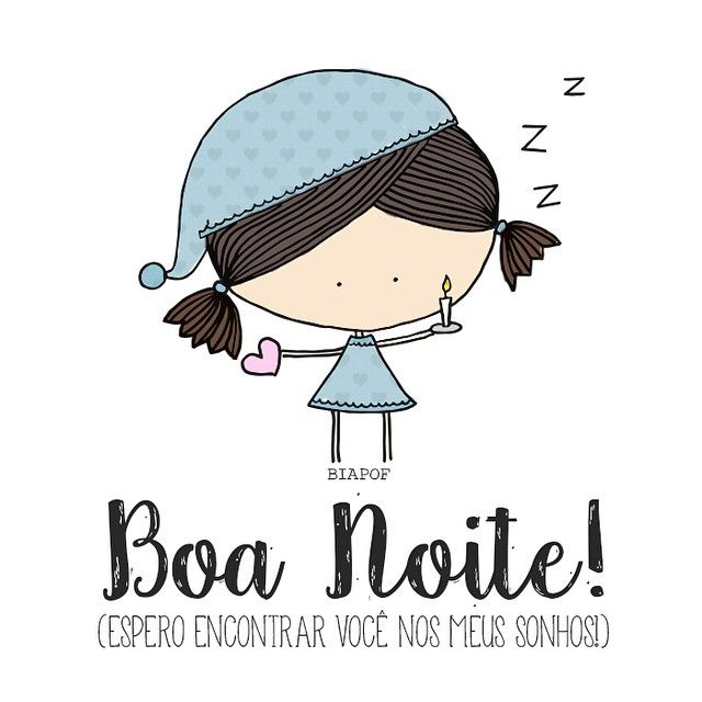 ❤️ notte