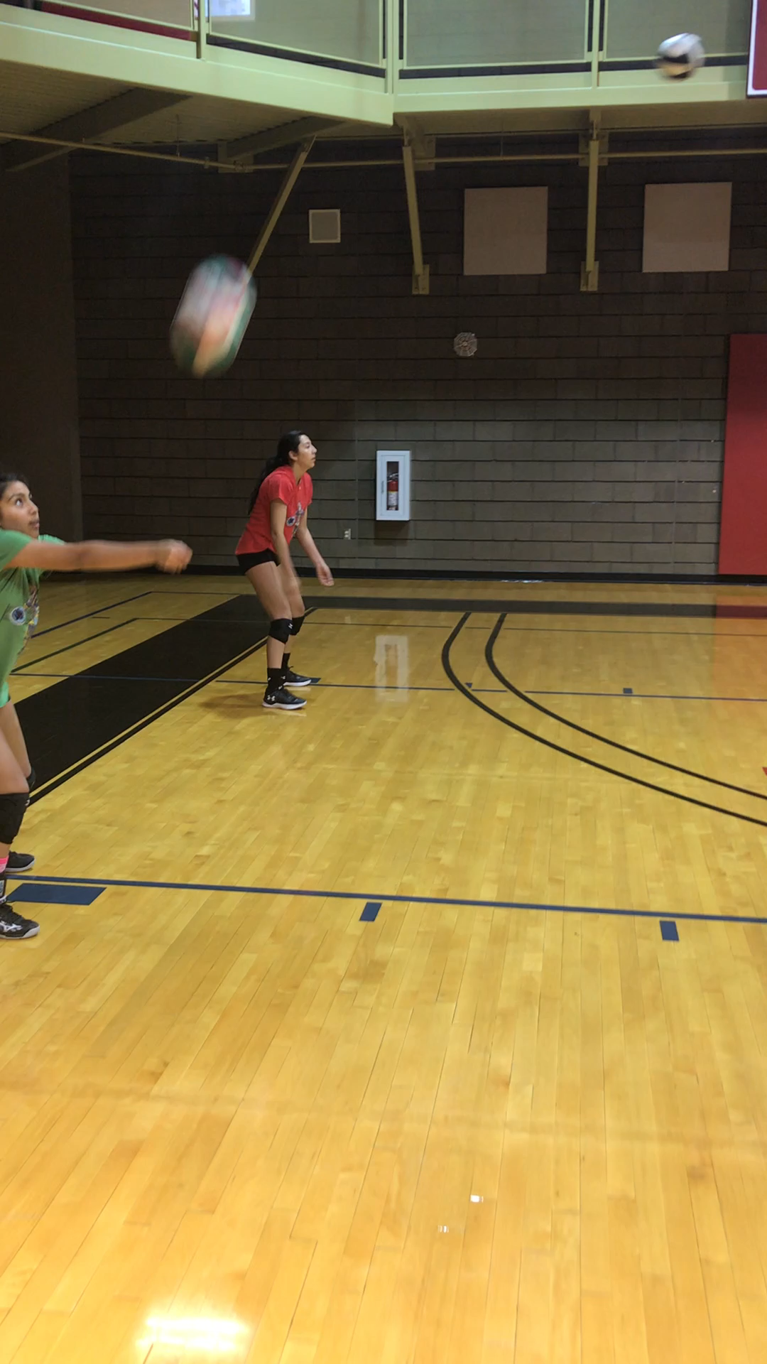 Super Essential Volleyball Communication Skills Good Players Have Video Video Volleyball Workouts Volleyball Practice Volleyball Training