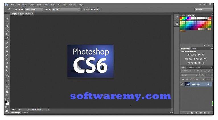 adobe photoshop download latest version