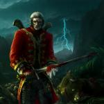 Dead Meets Lead - Un Hack'n Slash de zombies gratuits