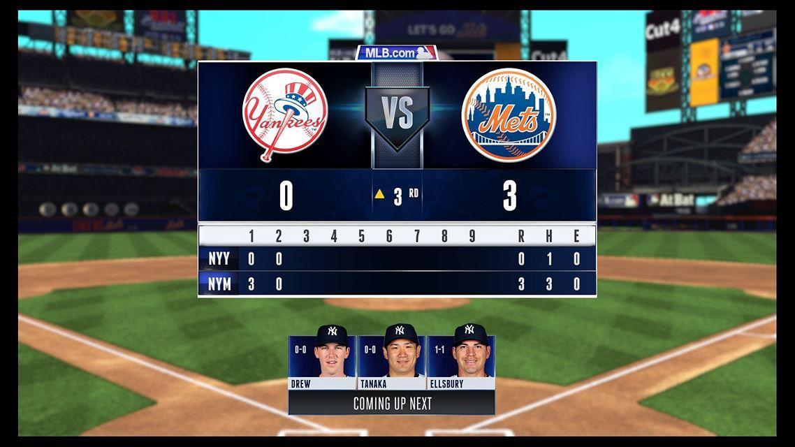 R.B.I. Baseball 15 Baseball, Sports, Sports baseball