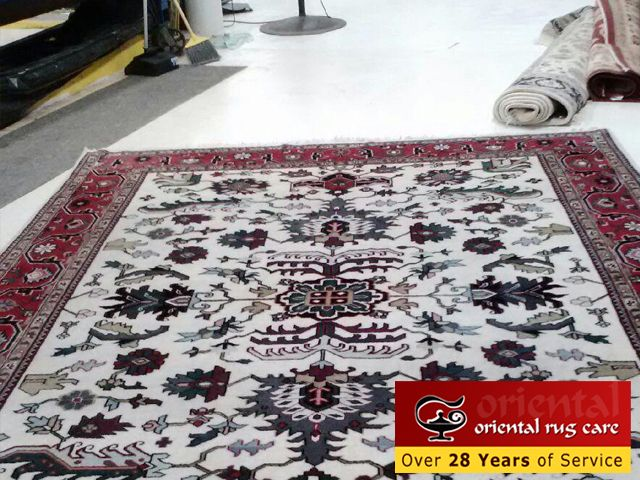 Oriental Rug Cleaning Prices In Ft Lauderdale Oriental Rug Cleaning Rug Cleaning Services Rug Cleaning