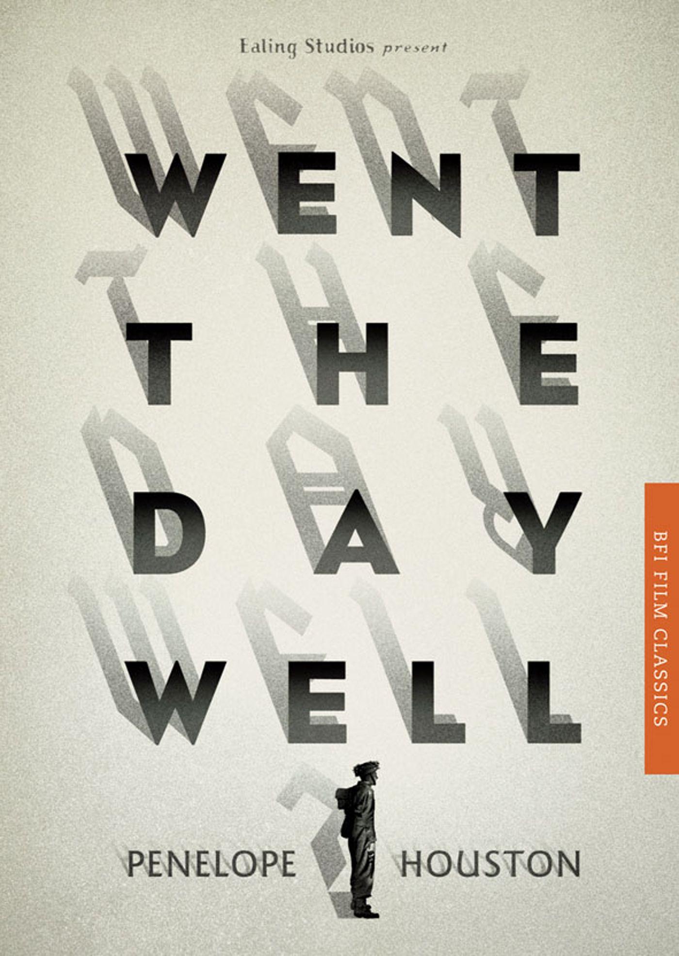 Creative Book Cover Design Samples ~ Creative examples of typography in book cover design book
