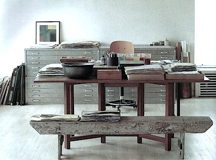 Mats Gustafson Mats Gustafson Desk Arrangements Furniture Decor