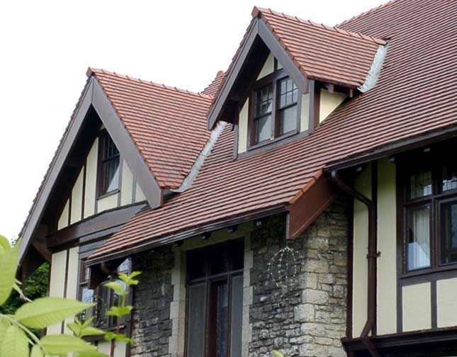 Gable roof design gable roof pinterest gable roof for Hip roof advantages and disadvantages