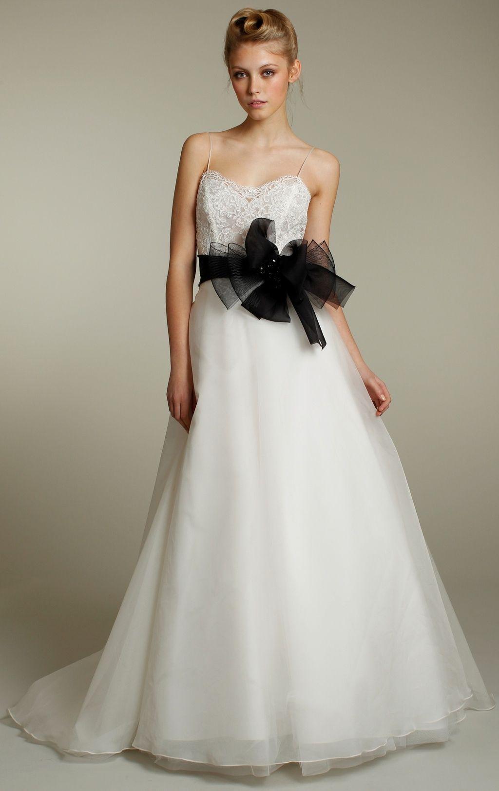 Black sashes for wedding dresses dresses for wedding reception