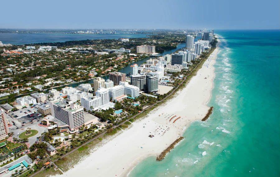 Riu Plaza Miami Beach Hotels Resorts