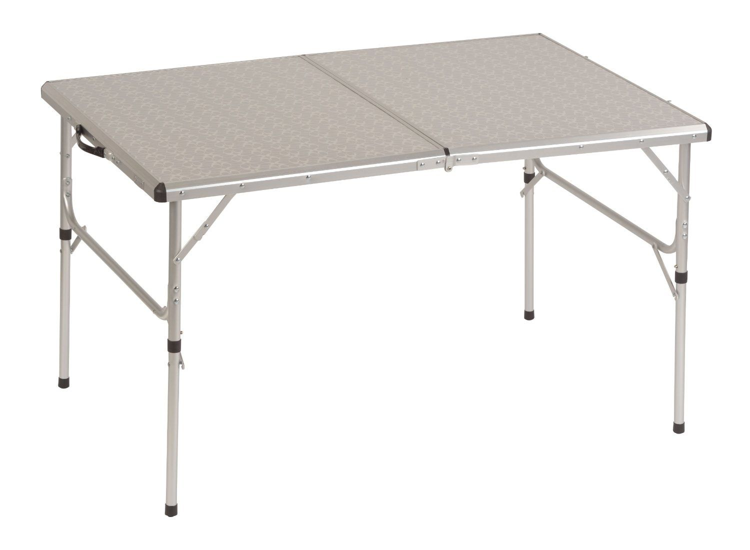 Coleman Pack Away™ Outdoor Folding Table At Menards