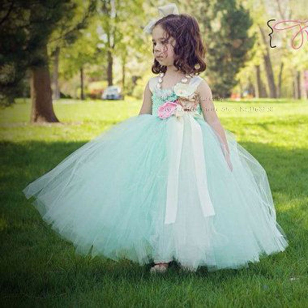 Latest-Baby-Princess-party-Frocks-Design-9 | 1000 Ideas Of Baby ...