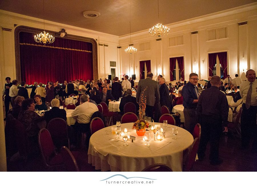 The Franklin Room St Louis Mo Favorite Wedding Venues Pinterest