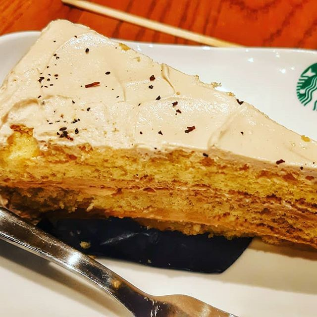Earl grey honey cake from Starbucks! #cake #earlgreyhoney #starbucks #tampines #sgfoodies  Earl grey honey cake from Starbucks! #cake #earlgreyhoney #starbucks #tampines #sgfoodies #singaporetimes #sgfoodie #sgfood #singapore #photooftheday #instafood #foodpic #hungry #nomnom #food #starbuckscake Earl grey honey cake from Starbucks! #cake #earlgreyhoney #starbucks #tampines #sgfoodies  Earl grey honey cake from Starbucks! #cake #earlgreyhoney #starbucks #tampines #sgfoodies #singaporetimes #sgfo #starbuckscake