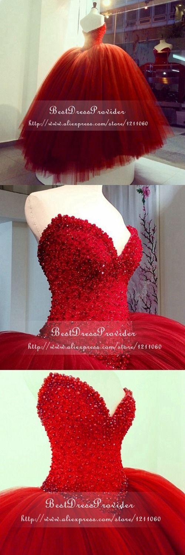 Hermoso Para Quince Vestidos De Quinceañera