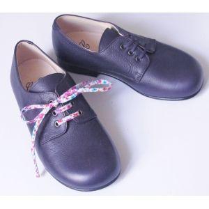 Chaussures Lucine