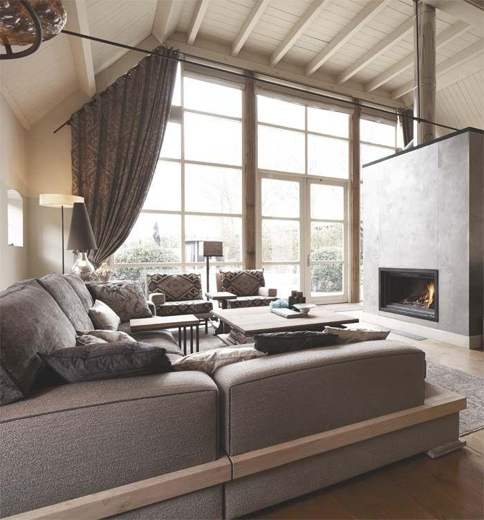 Woonwinkel Artistiek Brabant | Home