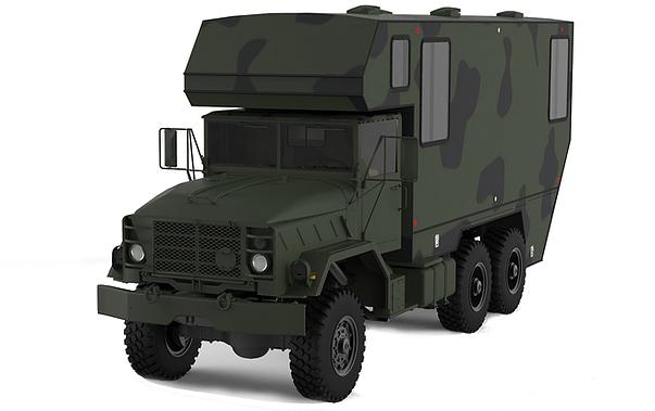 Planbsupply Com 6x6 Military Trucks Food Supply Water Filtration Shelter Survival Tools Expedition Truck Trucks Expedition Vehicle