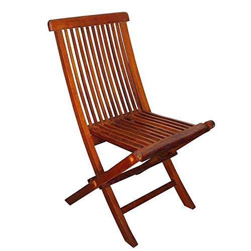 terrace mates folding side chair set of 2 furniture hacks rh pinterest com
