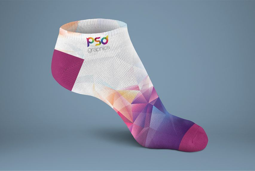 Free Sock Mockup Free Psd Psd Graphics Free Photoshop Mockup Psd Sock Mockup Free Psd Mockup Free Psd Download Mockup
