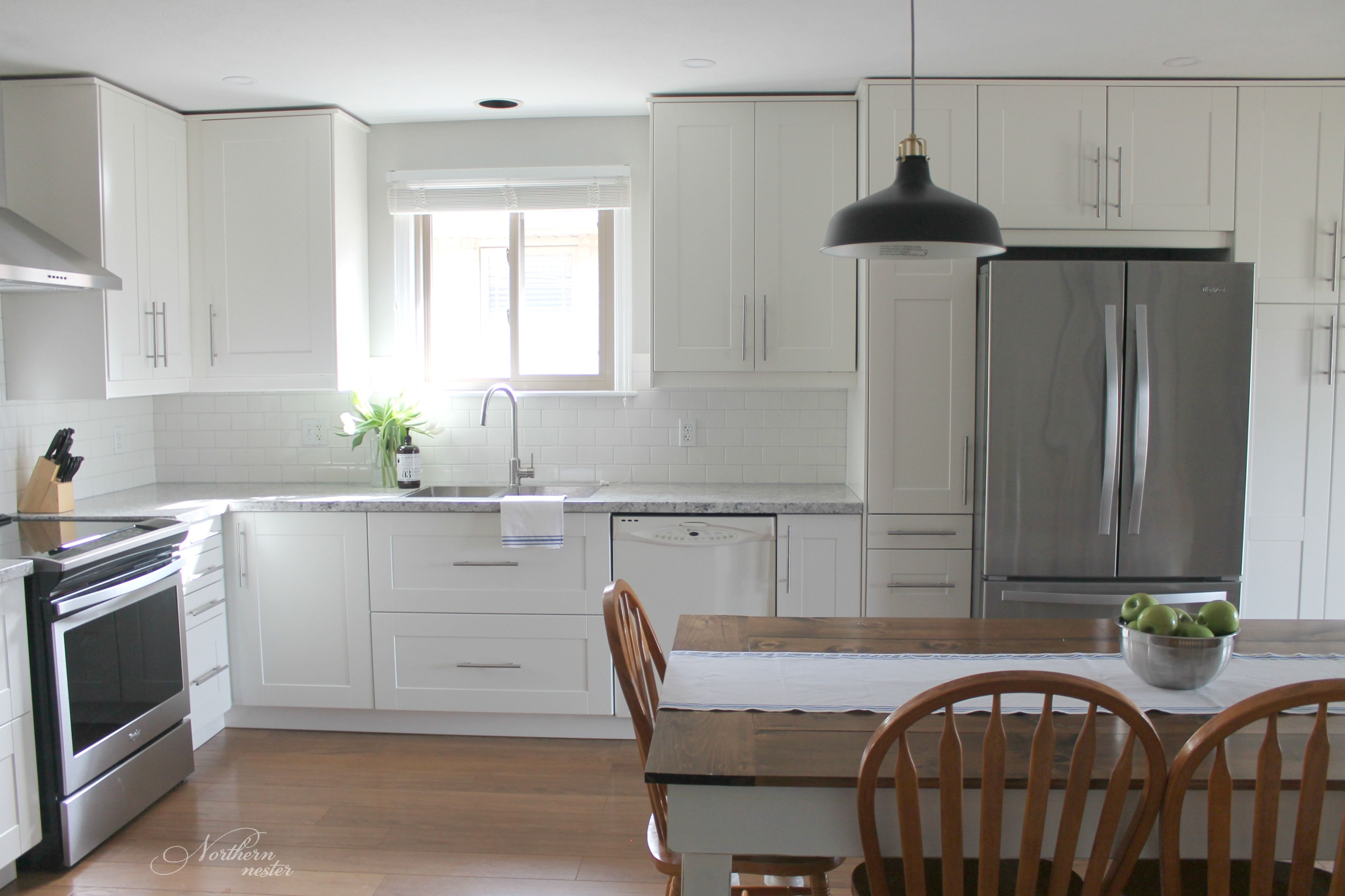 Inspirational Ikea Cabinet Cost Per Linear Foot