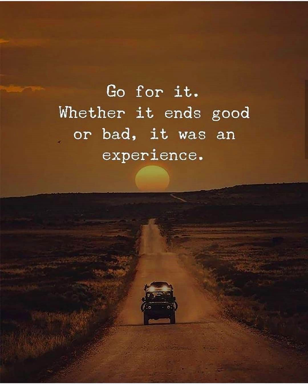 55 Short Life Quotes Which Will Totally Brighten Up Your Day Life Is Too Short Quotes Inspiring Quotes About Life Life Quotes Tumblr