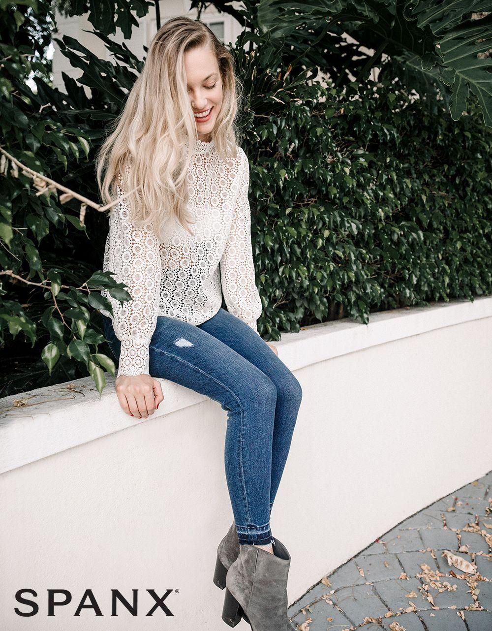 Shop our figure-flattering Distressed Skinny Jean. Camo Leggings ee9de7e92